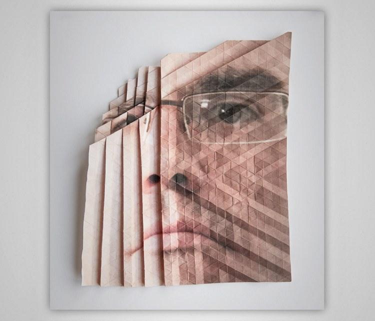 aldo-tolino-folds-portraits-into-facial-landscapes-designboom-09
