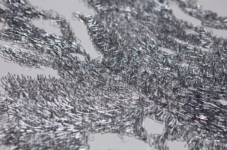 Baptiste Debombourg - detail1
