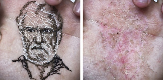 Hand-Portraits-4-640x314