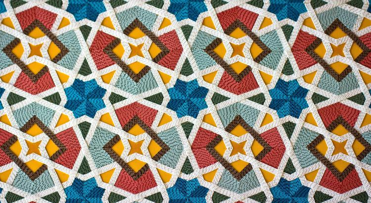 Gunjan Aylawadi - Tikrar 3