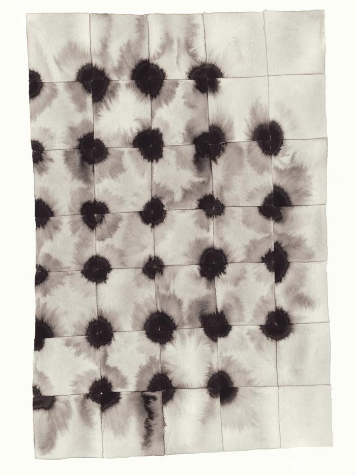 Clint Fulkerson - Grid