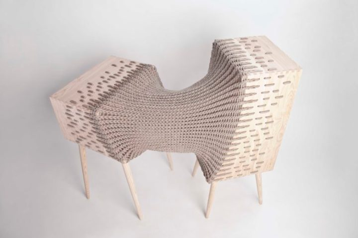 Kata Monus - Furniture 1 (2)