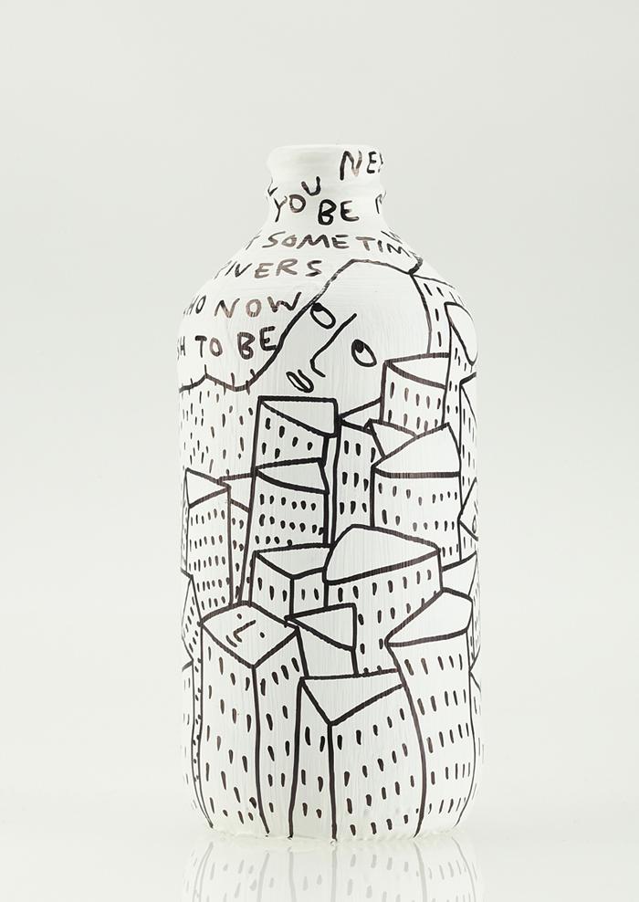 Shantell Martin (2)