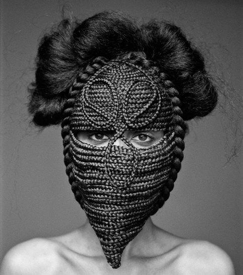tresse_agoche-hair-sculptures-03