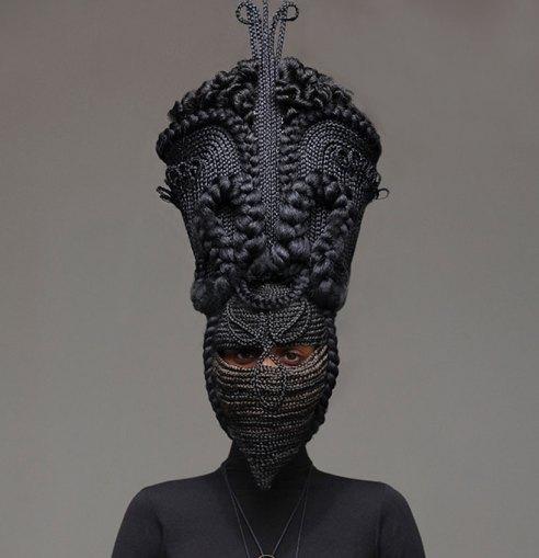 tresse_agoche-hair-sculptures-05
