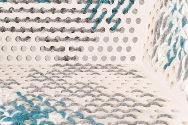 Susanne Westphal - detail 2