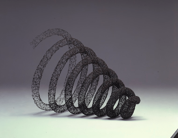 John Bisbee - Coil - 1993