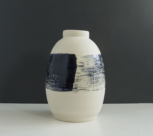 Pascale Girardin - Cobalt 3