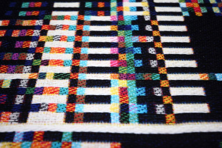 textile-patterns-from-memory03