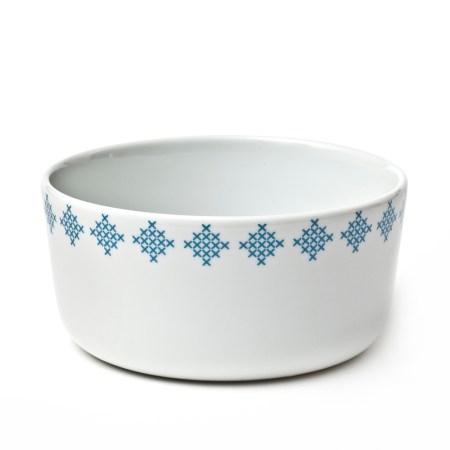 Bowl__Small_Diamond