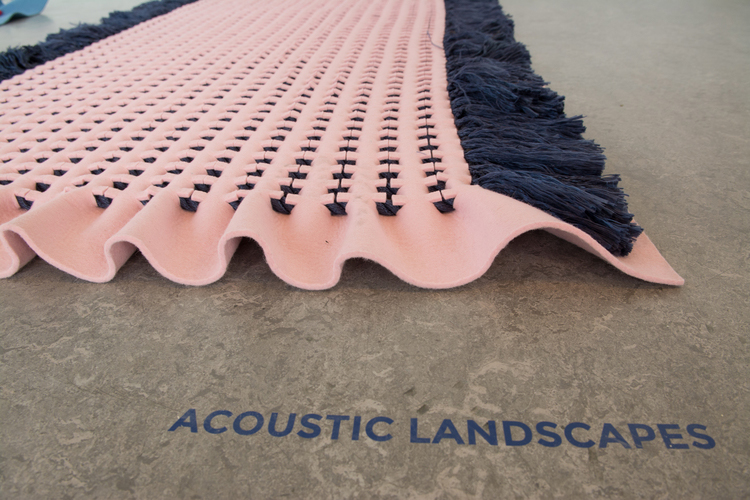 robin-pleun-acoustic-landscape-2