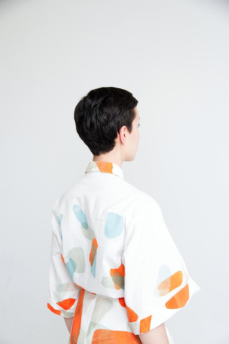 Algaemy Textiles