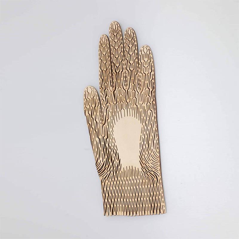 Collectif_Textile_Renée_Verhoeven