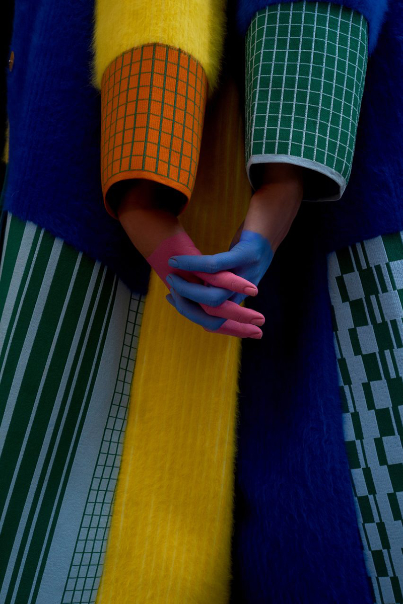 Collectif_Textile_Chen_Zhi_3