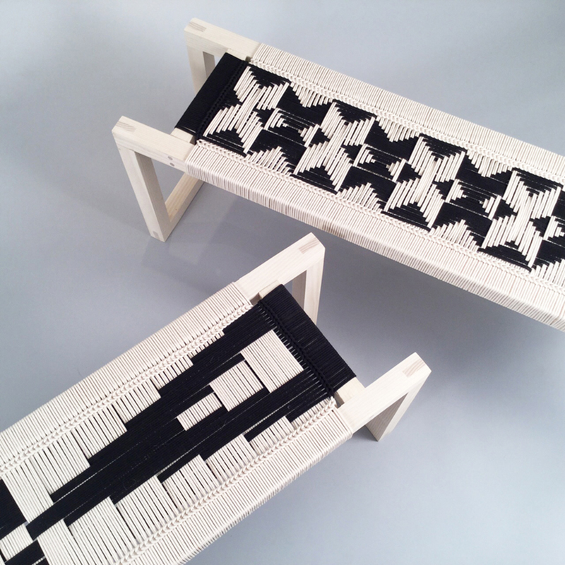 Collectif_Textile_Peg_Woodworking_4