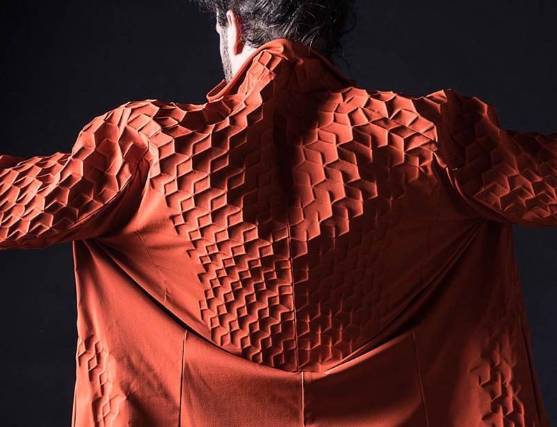 Collectif_Textile_Patronace_1