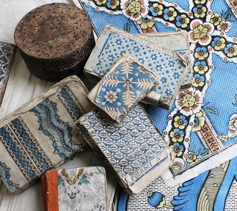 collectif textile – antoinette poisson 5