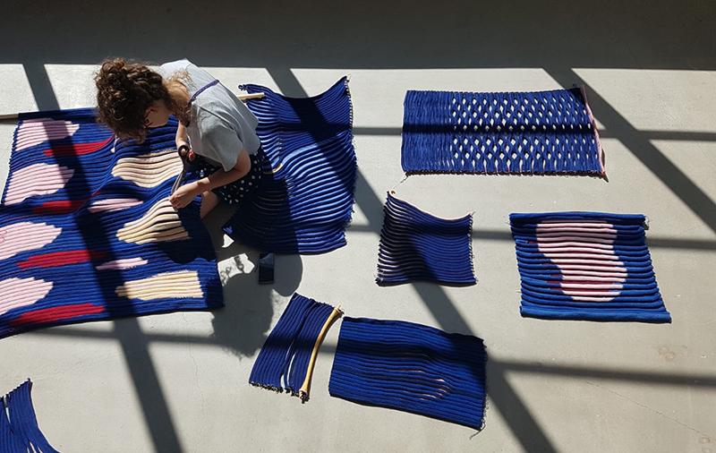 Collectif-Textile-Robin-Pleun8