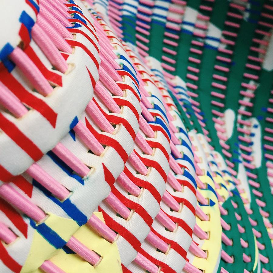 Collectif Textile_Sally Cheung_Lisbon2