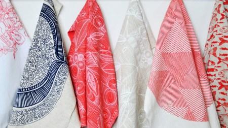 Collectif Textile