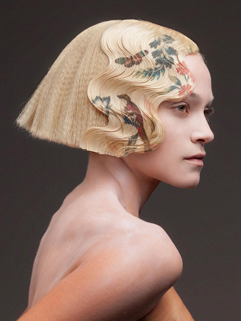 Collectif-Textile-Alexis-Ferrer-05