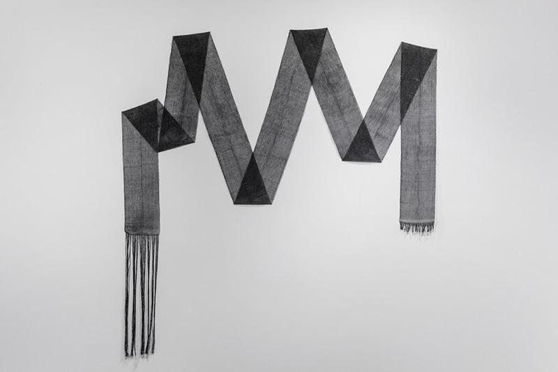 Collectif-Textile-Colleen-McCarten-06