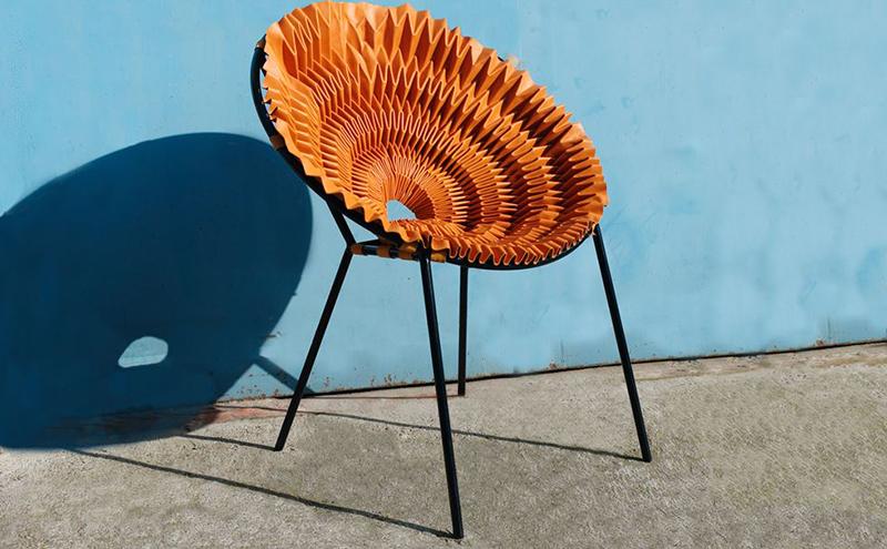 Collectif-Textile-Jule-Waibel-03