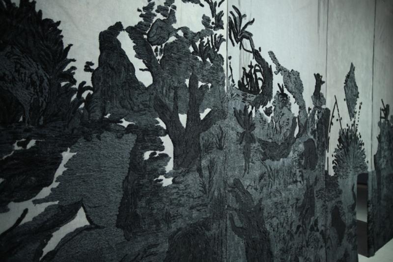 Collectif-Textile-Elodie-Peroi-02