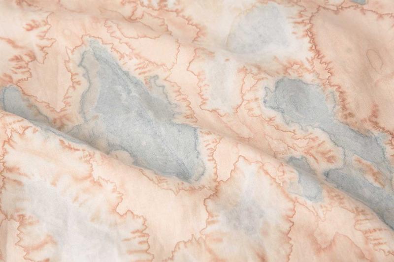 Collectif-Textile-Studio-Nienke-Hoogvliet-05