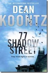 77 Shadow Street UK HC