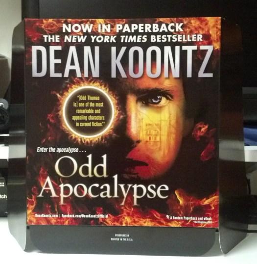 Odd Apocalypse PPBK Dump Header