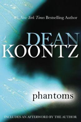 Phantoms TPBK