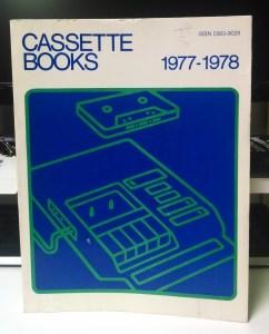 NLS Catalog 1977-1978