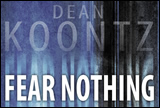 fearnothing