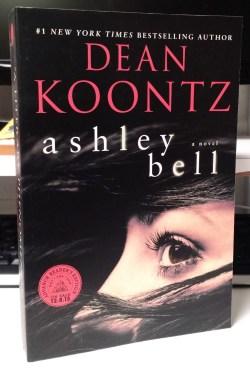 Ashley Bell ARC (3)