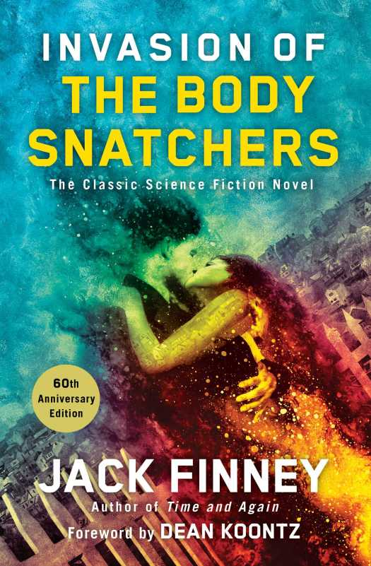 invasion-of-the-body-snatchers-60th