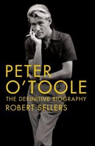 peter-otoole-666x1024