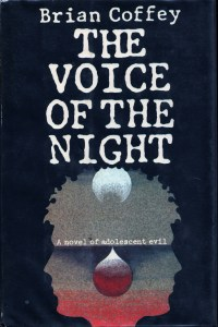 The Voice of the Night (BC)