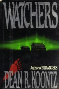 Watchers (DRK)