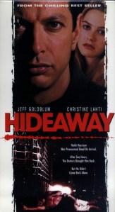Hideaway (Film)