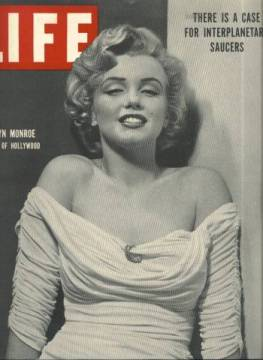 The History of LIFE Magazine, LOOK Magazine, and Birth of Photojournalism