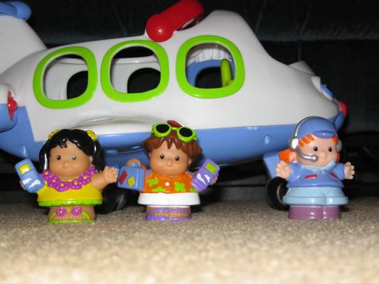plane_people.jpg