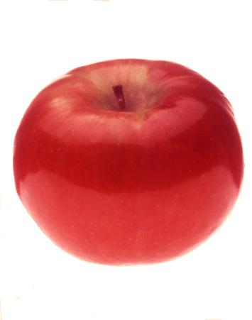 cortland_apple.jpg