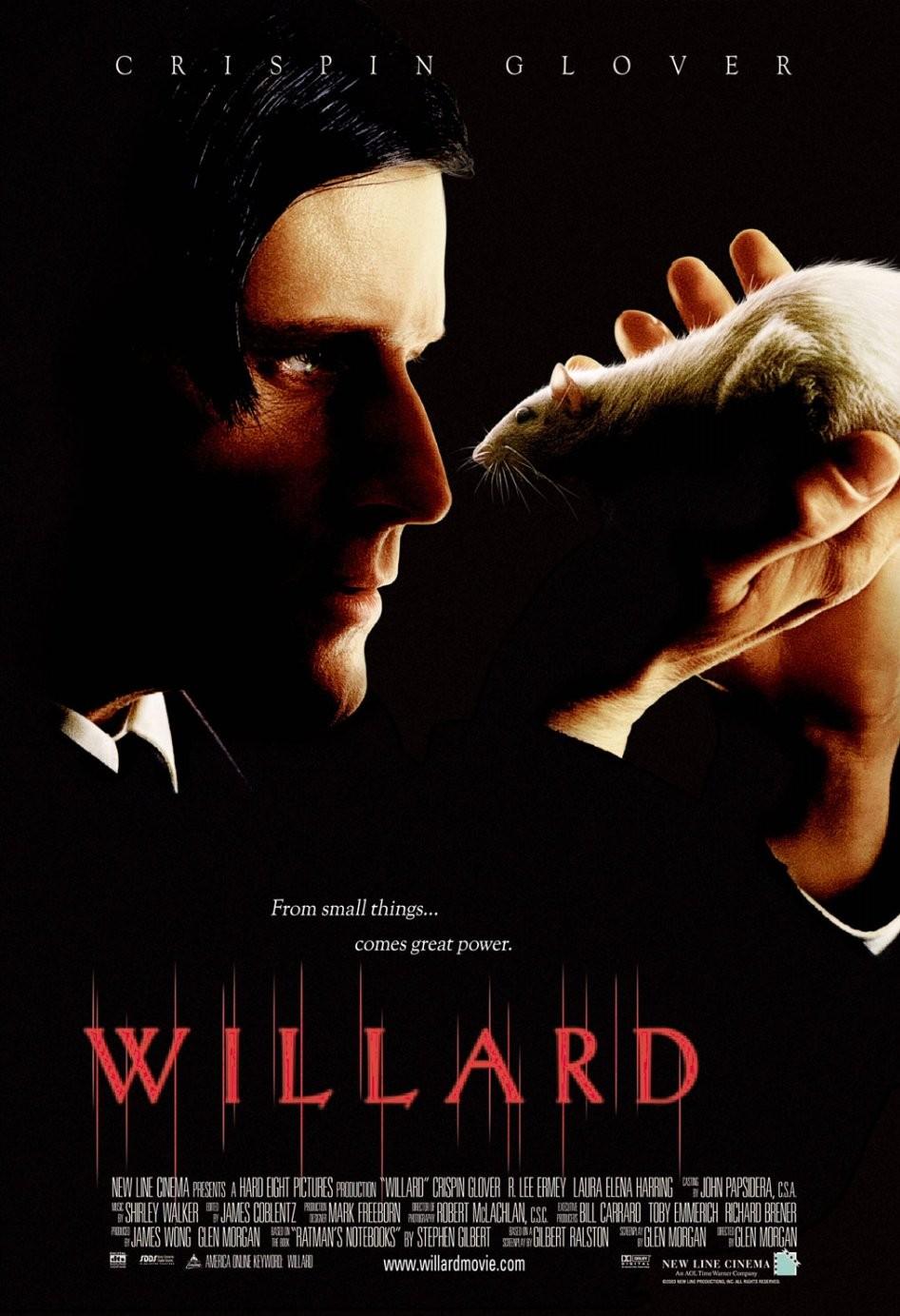 willard_movie.jpg