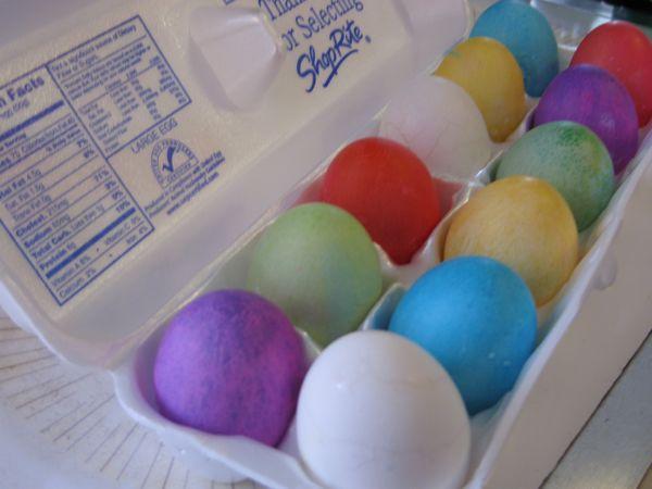 eggs_carton.jpg