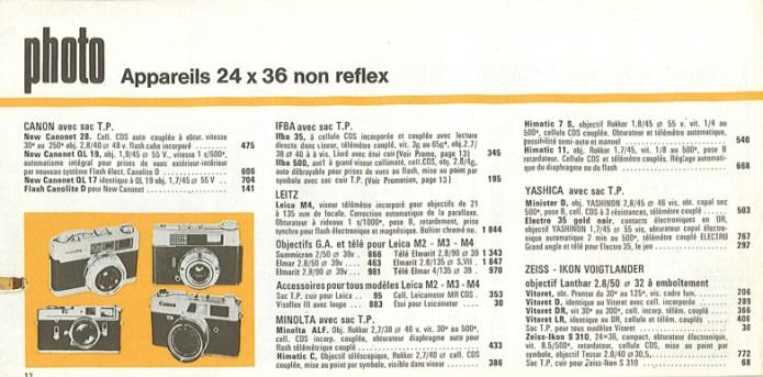 https://i2.wp.com/collection-appareils.fr/gestion_catalogue/images/1276289054.jpg?w=695