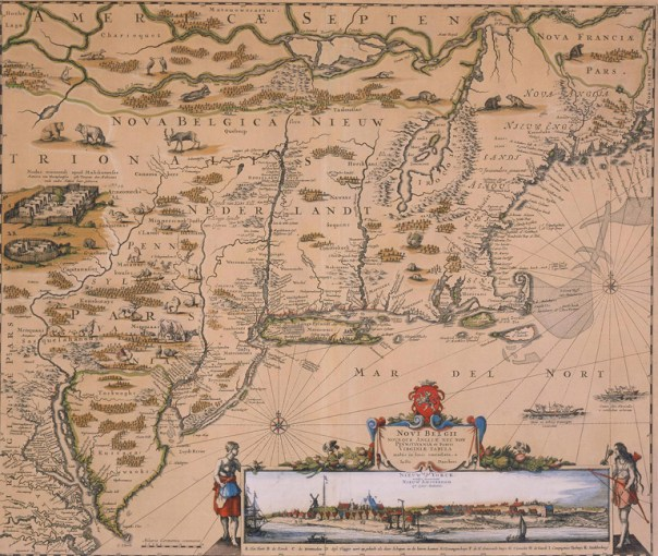 A Map of New England  Pennsylvania and parts of Virginia   Milwaukee     Enlarge image
