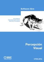 Percepción visual