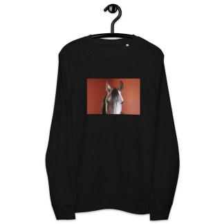 cheval t-shirt équitation Marrakech poney cavalière equestrian