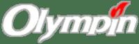 Logo Olympin Club